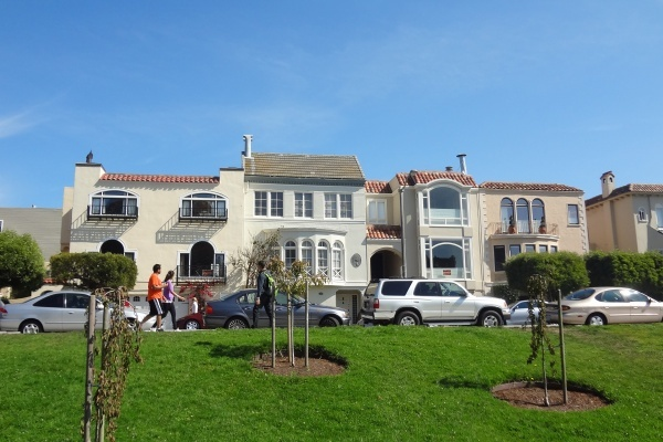 California Cities Among Hottest Real Estate Markets In June