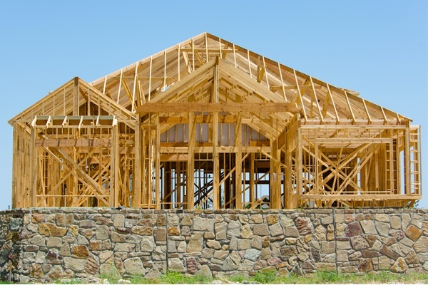 San Diego County Homebuilding Has Slowed Down in 2017