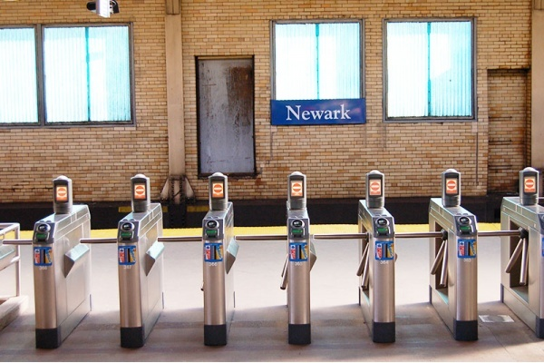 5 Suburban Cities With Easy Commutes to Newark