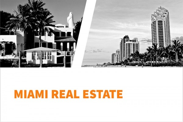 Miami Real Estate: What You Need to Know About the Neighborhoods of Downtown Miami