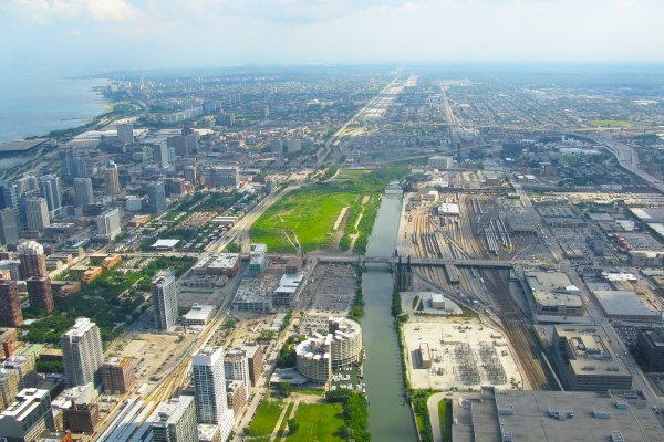 City Approves Funding Increase for Chicago's Underserved Neighborhoods