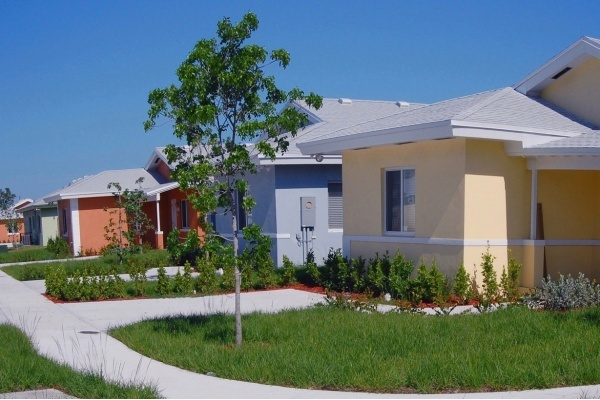 Shortage of South Florida Homes for Sale is Driving Prices Higher