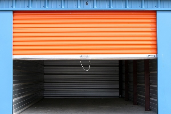 Hot Real Estate Markets are Leading to a Self-Storage Boom