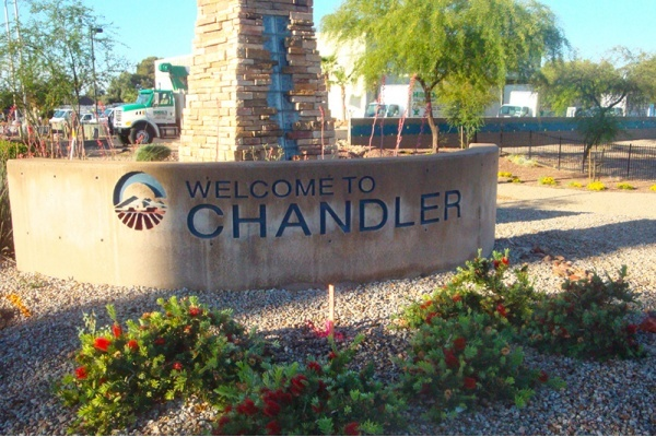 Mattamy Homes Buys 37 Acres of Prime Real Estate in Chandler
