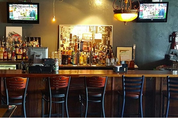 5 Great Soccer Pubs in Austin