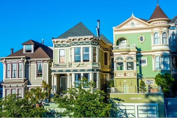 East Bay Housing Supply Shrinks While Prices Rise
