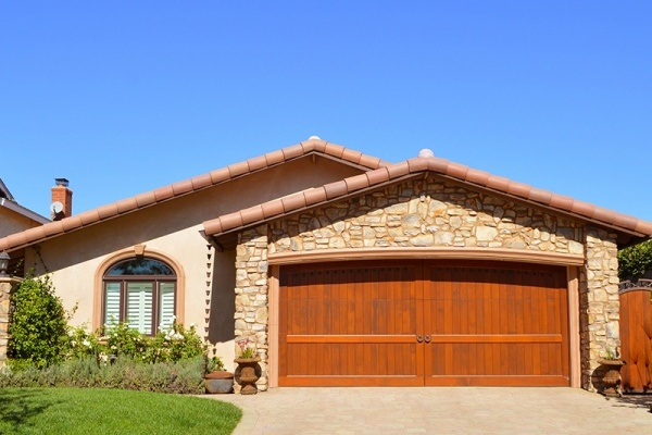 These San Diego Cities Saw the Most Resale Homes in 2017