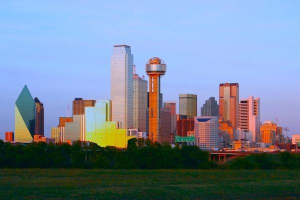 Predicting the Future of Dallas-Fort Worth Real Estate
