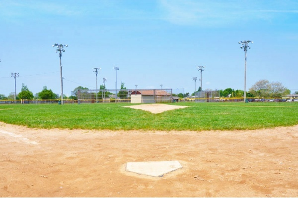 Eastside LA Neighborhoods with the Best Athletic Fields