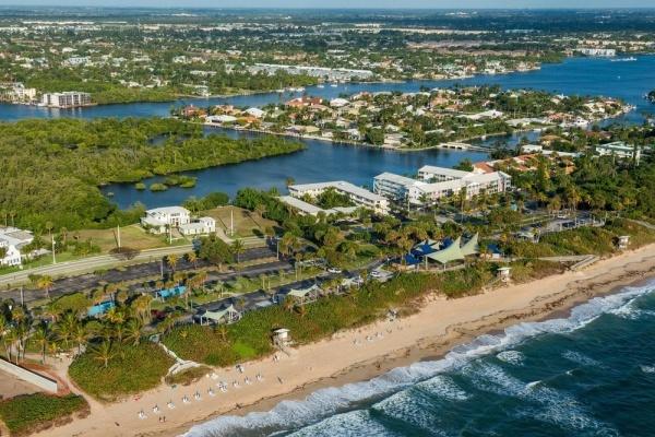 New York Group Pays $17.9M for Bulk Condo Deal in Boynton Beach