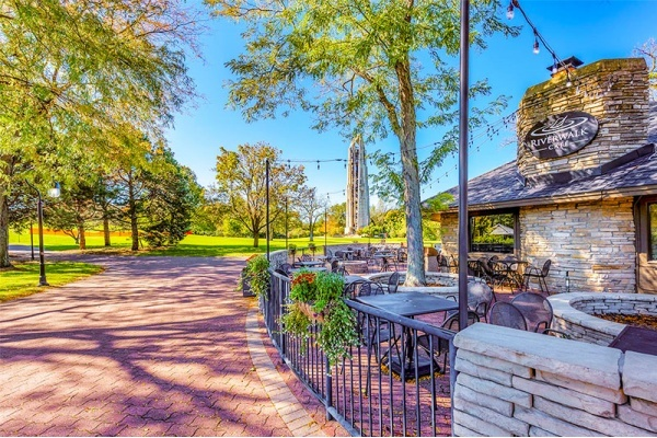 Naperville Bucket List: 7 City Highlights