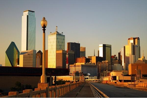 Dallas Real Estate Execs Worry New Tax Code Could Mean Déjà Vu
