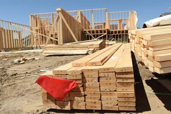 Labor Shortage Presenting Challenges for Construction Industry