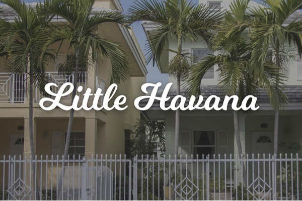 Neighborhood Spotlight: Little Havana, Miami
