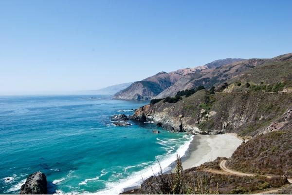 Luxury Monterey Community Aims to Uphold Values of Henry David Thoreau's Walden