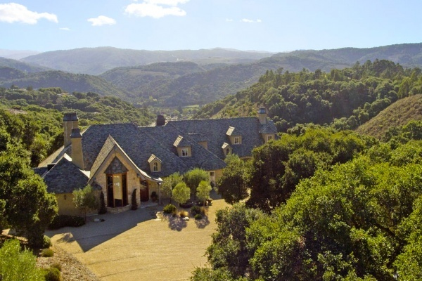 Pardee Opens Two New Home Communities in San Diego's Carmel Valley