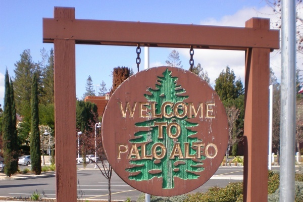 Los Altos, Palo Alto, Saratoga Among 2017's Best Small Cities