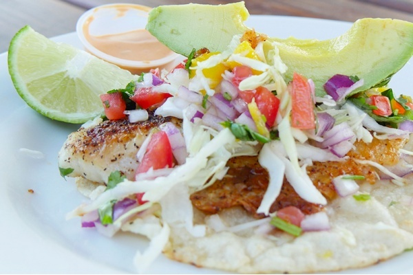 7 Can't-Miss Breakfast Tacos in South Austin