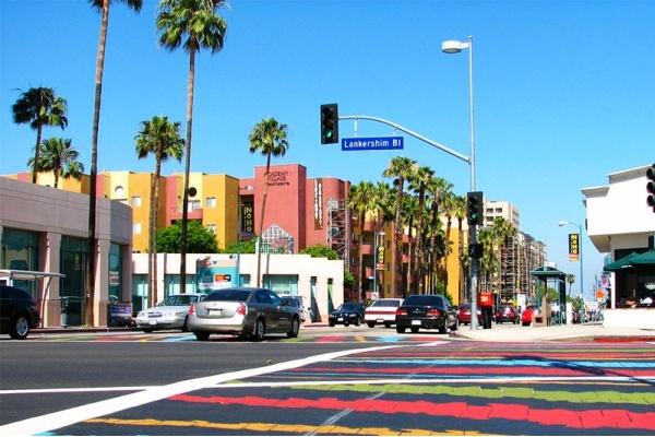 5 Great Neighborhoods for Millennials in The Valley