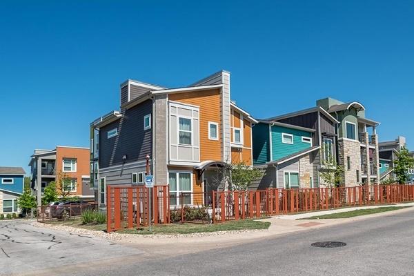 Austin's 5 Most Underrated Neighborhoods