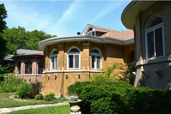 The Chicago Bungalow's Enduring Legacy