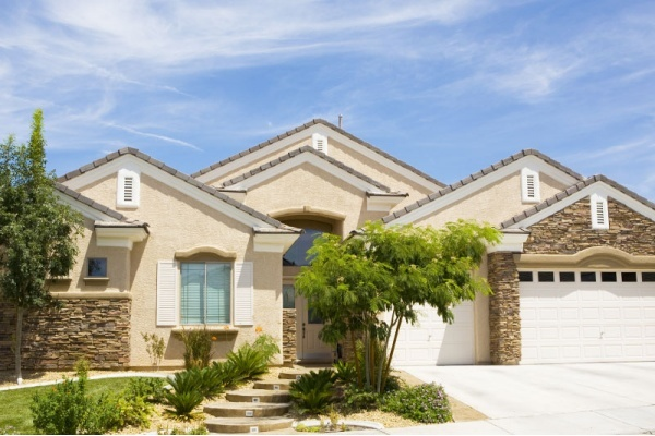 The Best Neighborhoods in Las Vegas to Buy and Invest in Real Estate