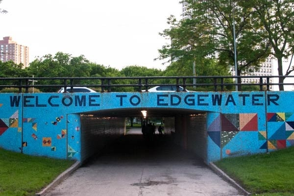 Why Edgewater Is the Most Pet-Friendly Neighborhood in Chicago