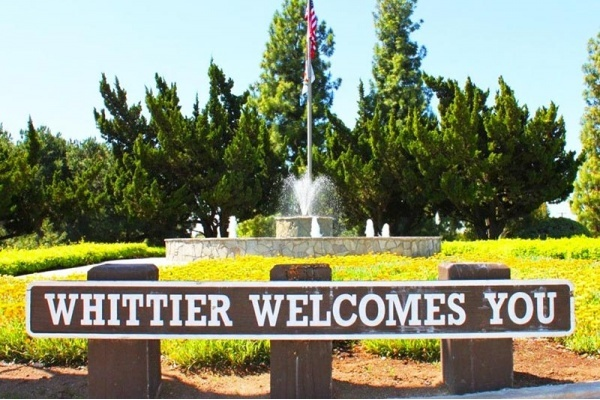 Brookfield and Lennar Development Could Transform Small-Town Whittier