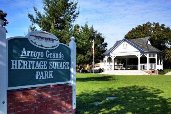 6 Reasons to Call Arroyo Grande Home