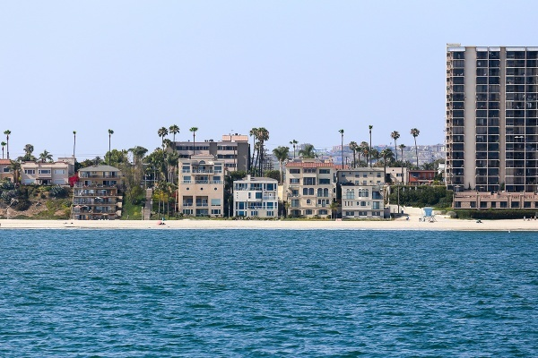 Long Beach Says No to Higher-Density Development Plans