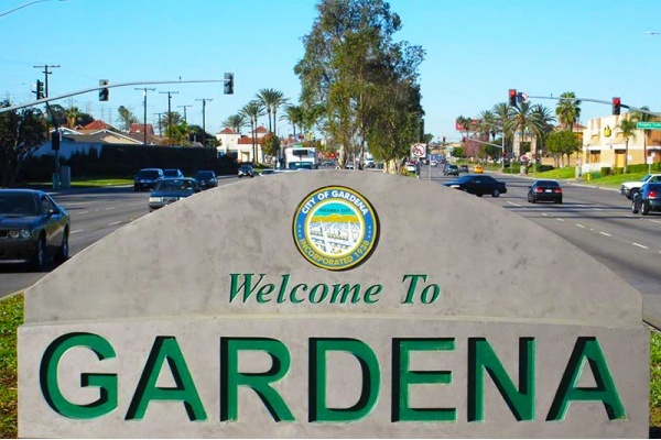 5 Reasons to Live in Gardena