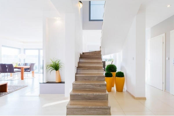 One-Story vs. Two-story Homes: It's More Than Just Aesthetics