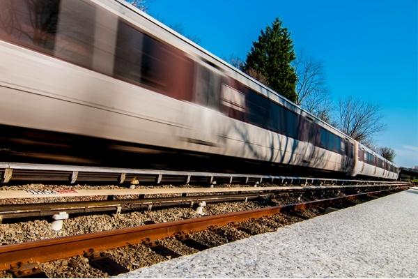 New North Virginia Tax Plan Raises Real Estate Taxes to Fund Metro