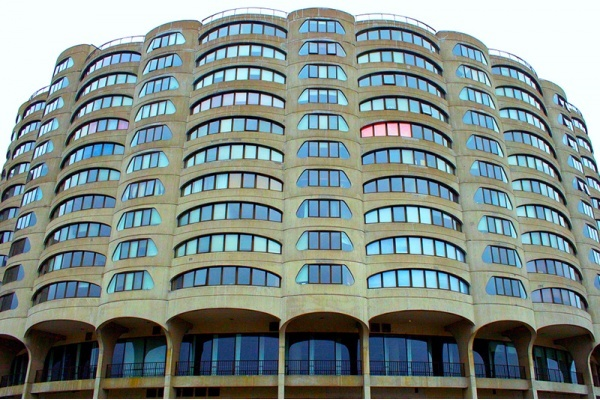River City Condos Close to Selling for $100 Million