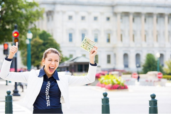 6 Easy Ways to Save Money While Living in D.C.