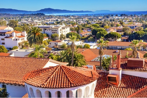 Which Santa Barbara neighborhood is right for you?