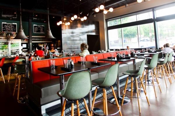 10 Can't Miss Restaurants in Austin