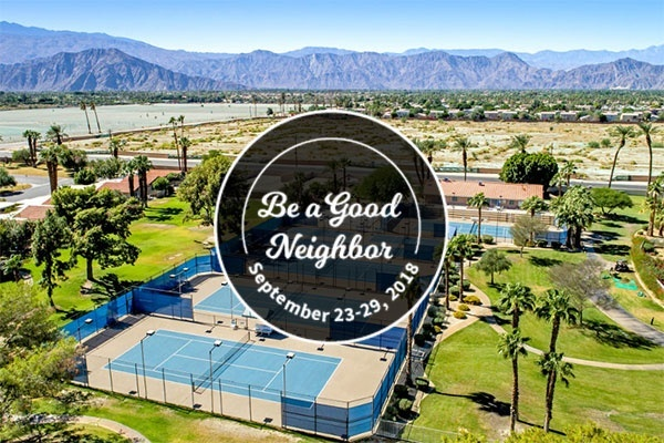 Get to Know Your Neighbors in These Communities Near Los Angeles