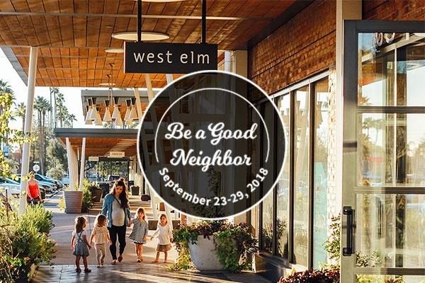 Meet My Neighborhood: Central Phoenix, AZ