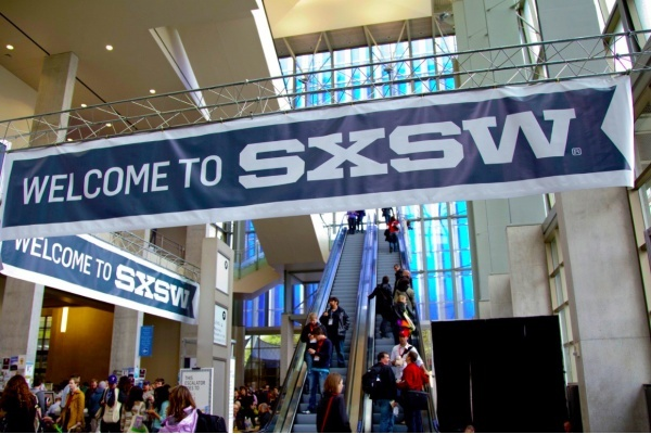 What You Need to Know About South By Southwest 2017