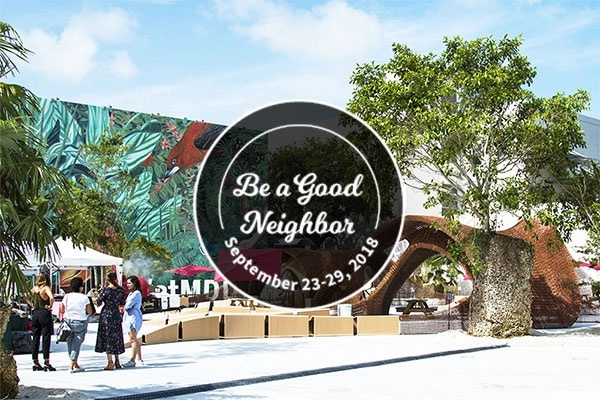 5 Neighborhoods in Miami for Getting Involved