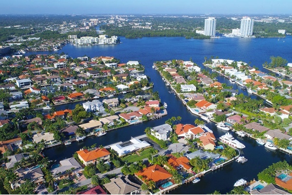 6 Most Affordable Waterfront Neighborhoods in Tampa