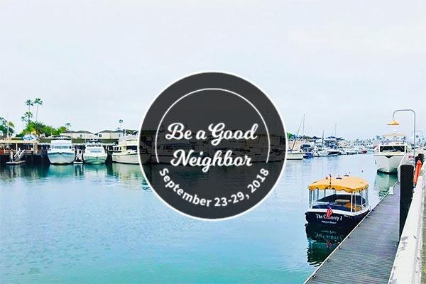 Meet My Neighborhood: West Newport in Newport Beach