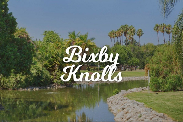 Suburban Spotlight: Bixby Knolls