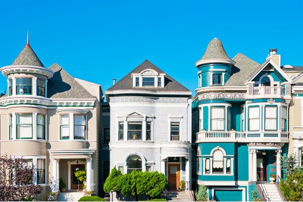 Title photo - First-Time Homebuyers Programs: How to Afford Your Dream Home in San Francisco