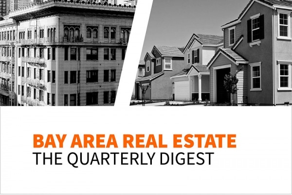 San Francisco Real Estate: The November Digest