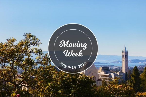Moving to Berkeley: Everything You Need to Know