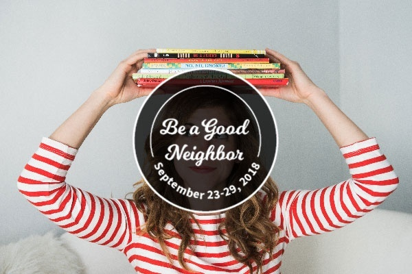 Good Neighbor Spotlight: Emily Arrow of East Nashville