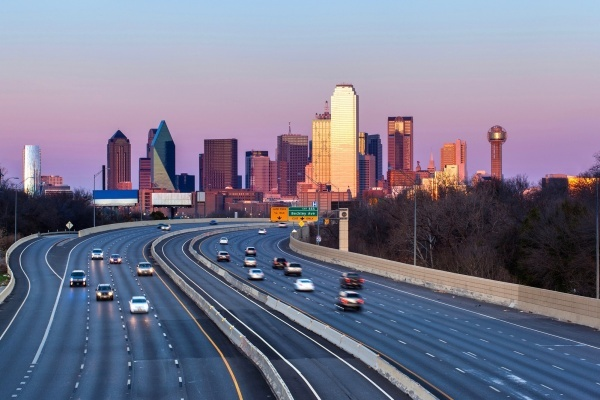 Mayor Mike Rawlings Turns GrowSouth Effort Toward Southeast Dallas and Pleasant Grove