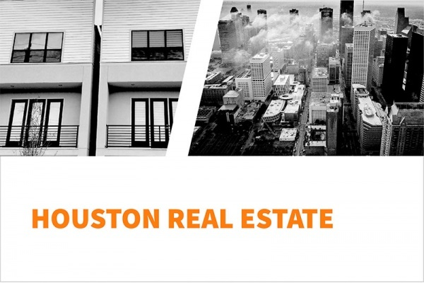 Houston Real Estate: The Rise of EaDo